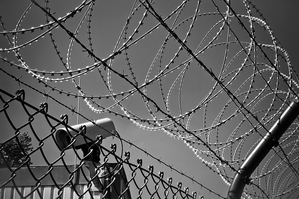 pexels-photo barbed wire